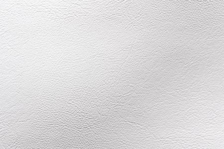 white leather texture: white leather texture background grunge background texture