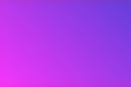 purple blue color gradient vector background simple form and