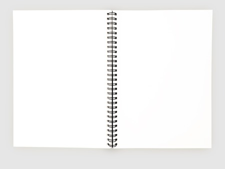 Realistic blank notebook template for cover design school business realistic blank notebook template for cover design school business diary stock photo 85333071 cheaphphosting Gallery