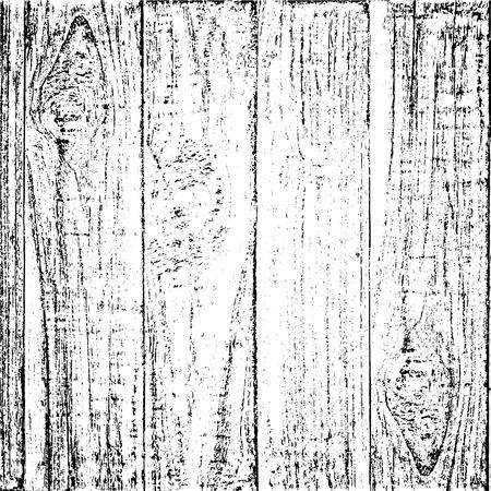 木のテクスチャベクトルは、私たちに木製のテクスチャの背景を使用してください 写真素材 - 89582070