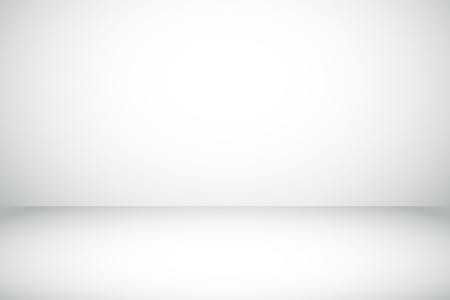 그라데이션 회색 backgroundgradient 회색 스튜디오 배경 복사 공간으로 사용하는 간단한 깨끗 한 배경 또는 벽지.