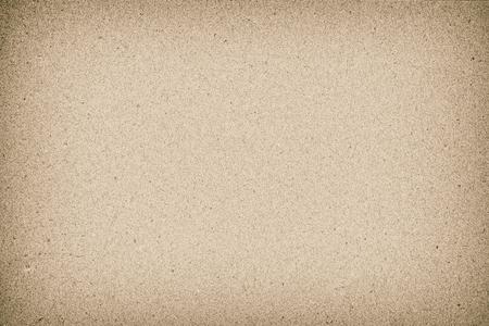 Old Brown Paper Texture Background use us kraft stationery or envelope background design