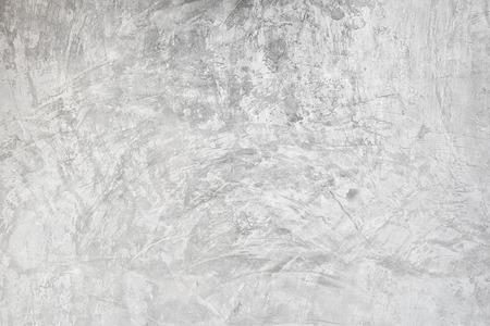 Graue Wand Zementfarbe Textur Hintergrund Putzfarbe rau mit Vignette Hochauflösender Hintergrund für Design Blackdrop oder Overlay