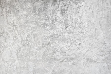 Gray Wall Cement Paint Texture background plaster paint rough with vignette High resolution background for design blackdrop or overlay