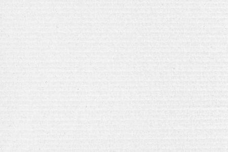 White Line Craft Paper Texturhintergrund für Designhintergrund oder Overlay-Design