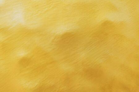 Superficie de fondo de textura de metal dorado para diseño de lujo