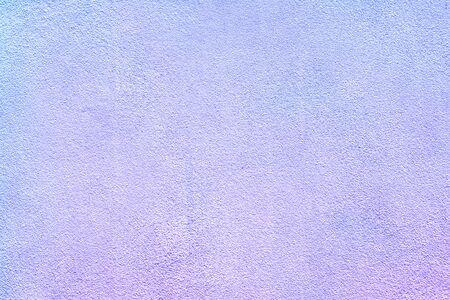 Holographischer schillernder ästhetischer Hintergrund Wandfarbe Dekoration Hintergrund Farbe Pop Design