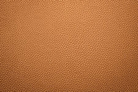 Old Brown Leather Texture Background used as luxury classic leather space for text or image backdrop design