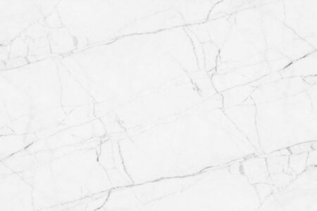 Real white marble surface texture white gray, white marble surface tile background for decoration or background design
