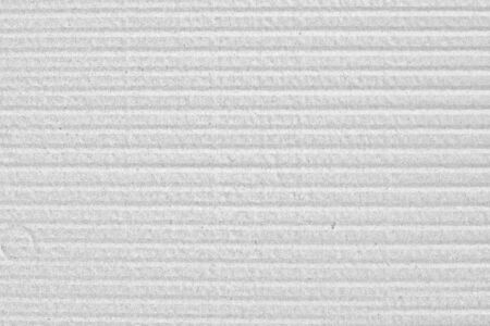 White Line Craft Paper rough texture background for design backdrop or overlay design