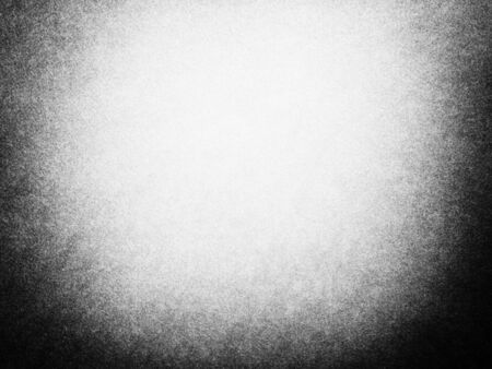 White paper texture background vignette for design backdrop or overlay design text composition for magazine or graphic design background