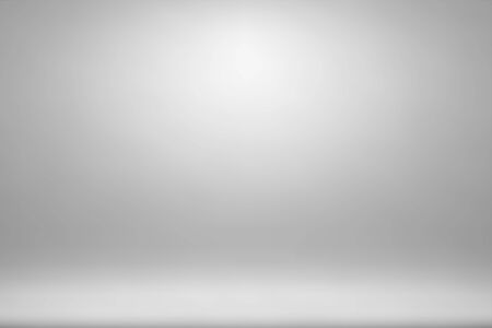 Gray gradient abstract background, grey soft light frame blurred mesh texture for presentations magazine or graphic design background
