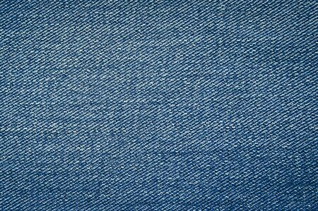 texture denim jeans fabric photographed close up for background
