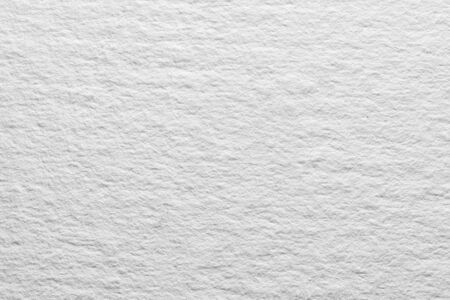 White paper texture background simple surface used us backdrop or products design. Stock fotó