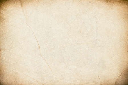 Old grainy paper grunge texture background sheet of paper ,paper textures are perfect for your creative paper backdrop
