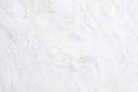 New white concrete wall texture background grunge cement pattern background texture