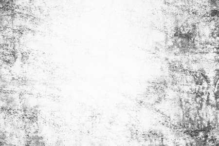 Old grunge black and gray painted texturebackground for backdrop 版權商用圖片