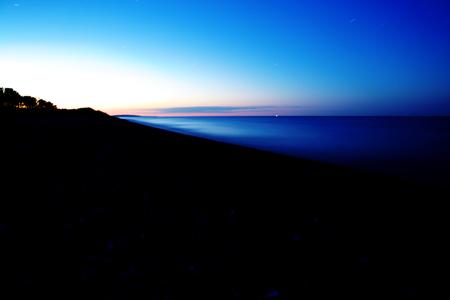 midnight: Nordic midnight
