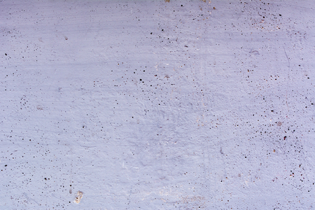 Old cement wall concrete backgrounds textured