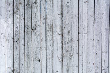 White wood surface as background or texture paint vintage wall wallpaper Imagens