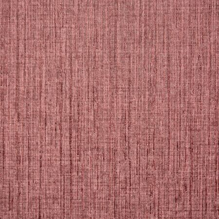 Dark red textile texture as background