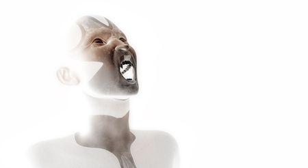 hidef: sharp teeth