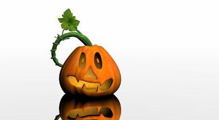 hd: pumpkin Stock Photo