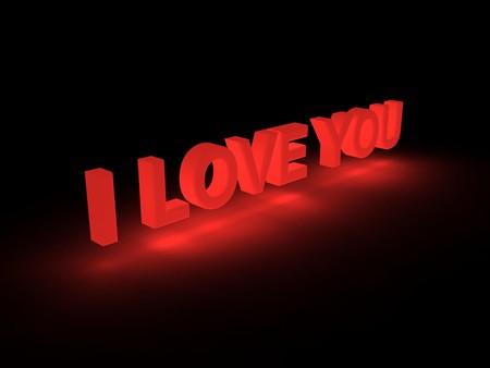 romance: valentine