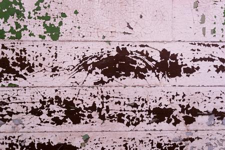 textura: Primo piano di vecchia struttura della parete