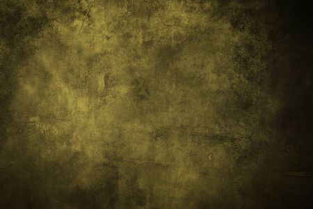 Grungy backdrop with dark borders