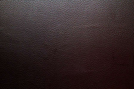 Old leather background or texture