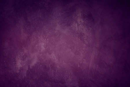 Grungy backdrop with dark vignette borders and textures