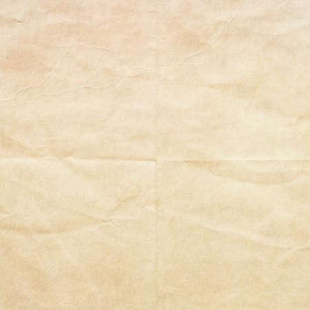 Old blank paper texture or background Zdjęcie Seryjne