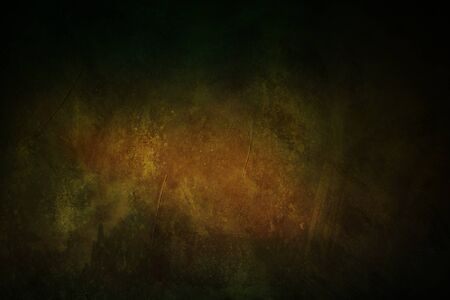 Dark grungy backdrop with texture