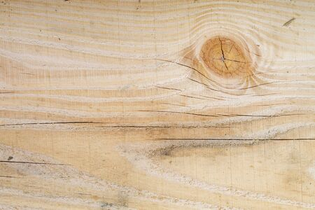 Detail of old wooden surface