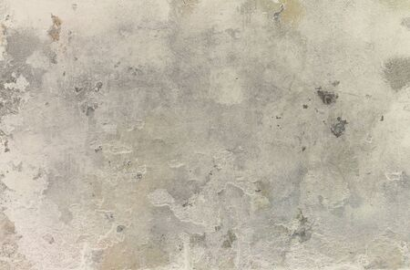 Old grungy wall backdrop with texture