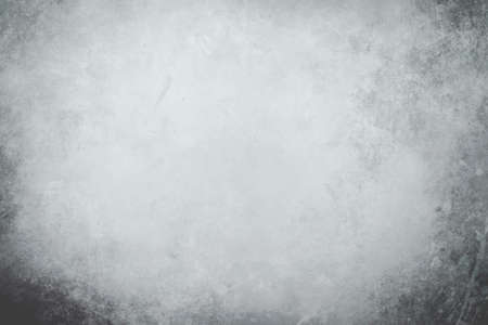 Grey grungy background or texture