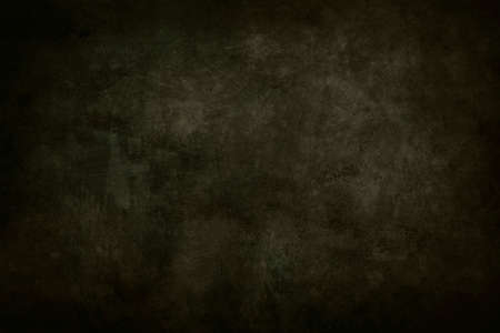 Old grungy backdrop with textures