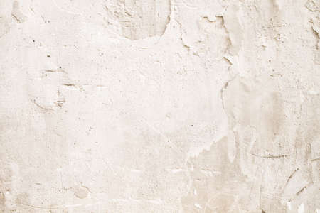 Old distressed wall grungy background or texture Reklamní fotografie