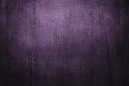 Purple grunugy background or texture Фото со стока