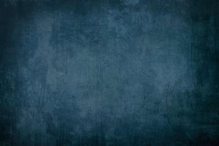 Blue grunugy background or texture