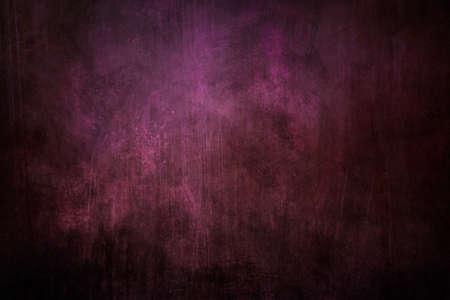 Purple grunugy background or texture Standard-Bild