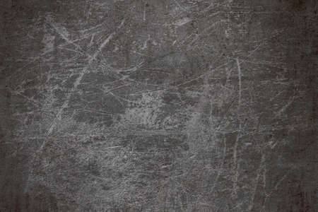 Old dark wall grungy background or texture
