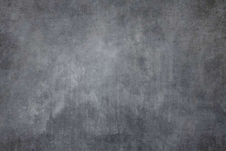 Old concrete wall texture or background Banque d'images