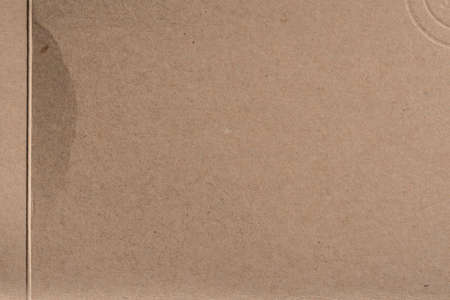 Old blank paper texture