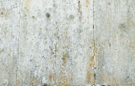 Old wall background or texture Imagens