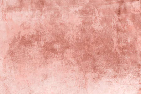 Blush grungy background or texture