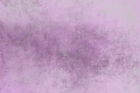 Mauve color grungy background or texture