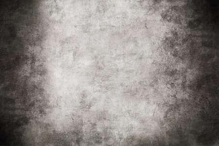 Grey grunge texture or background 版權商用圖片