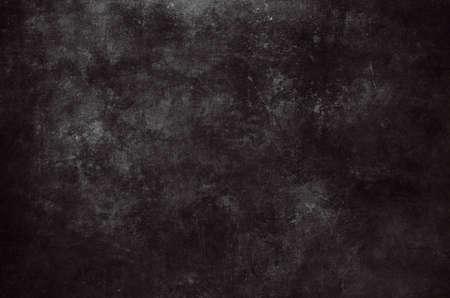 Dark grunge background or texture